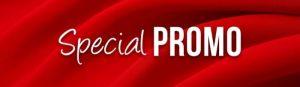 special_promo